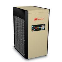 D25it High Temperature Air Dryer border=