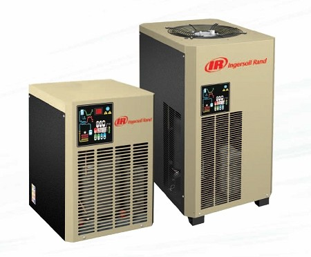 D510INA Medium D-In Refrigerated Air Dryer