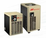 D340INA Medium D-In Refrigerated Air Dryer
