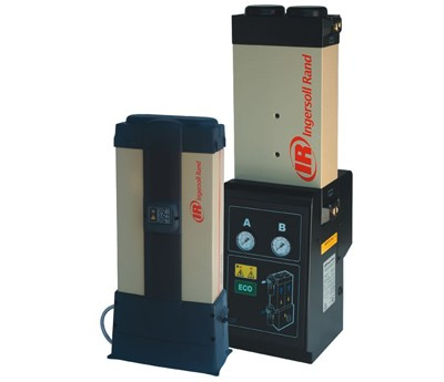 D41IM Modular Desiccant Air Dryer