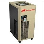D54IN Small D-In Refrigerated Air Dryer