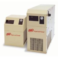 D255NC Thermal Mass Dryer