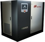 RS30n Variable Speed Rotary Screw Air Compressor