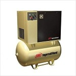 UP6-5 Rotary Screw Air Compressor